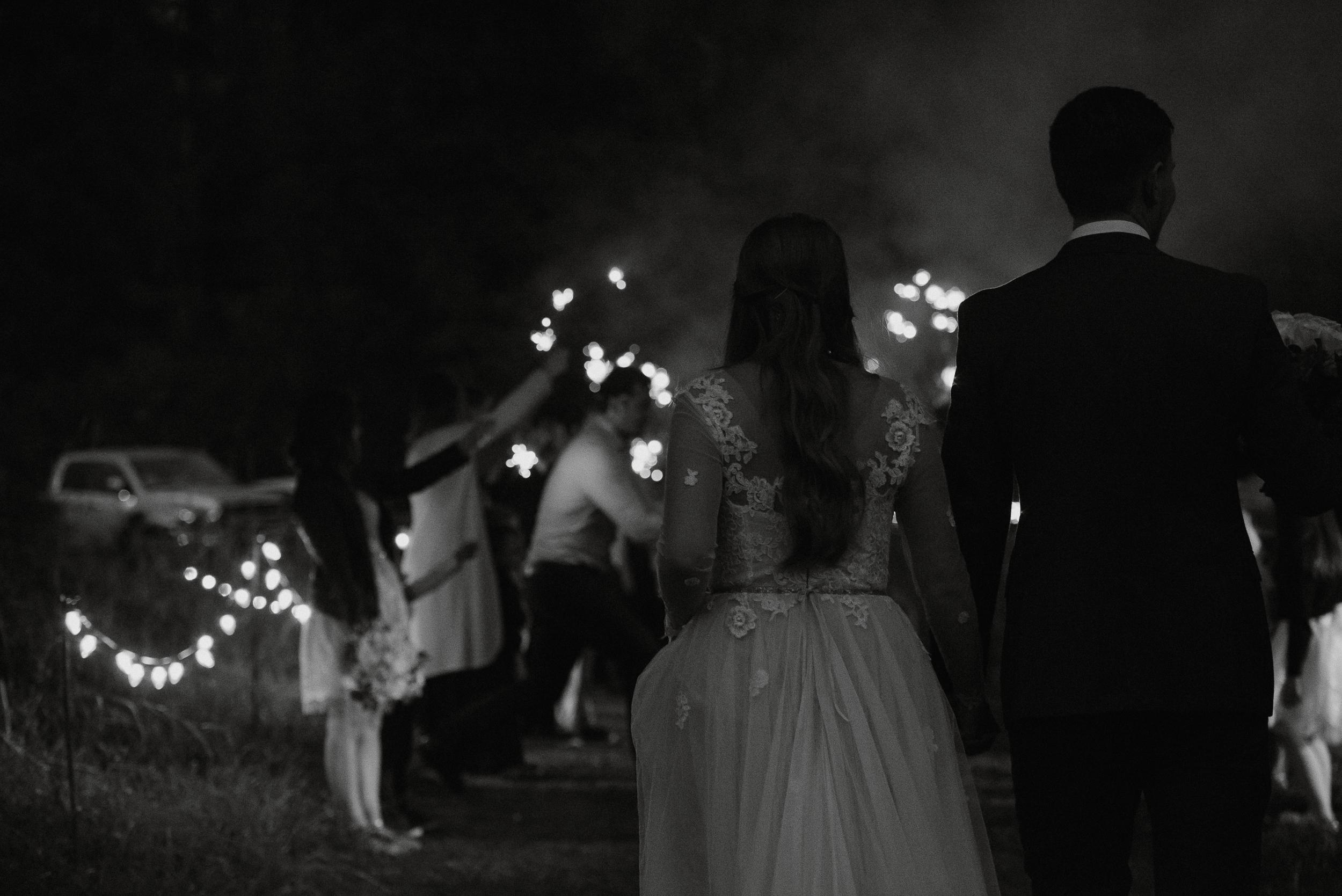 100portlandweddingphotographers-2.jpg