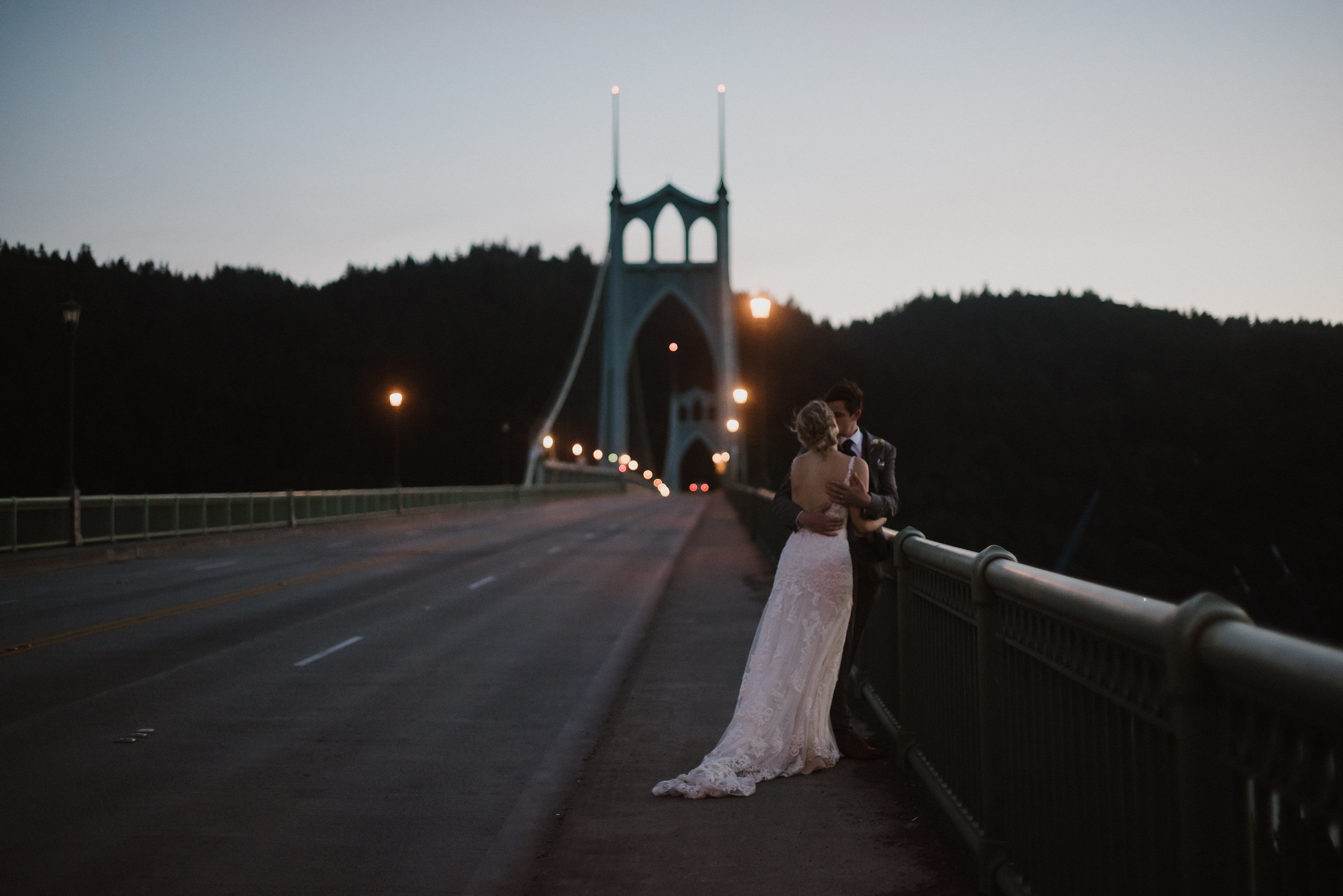 Cathedral Park Wedding.jpg