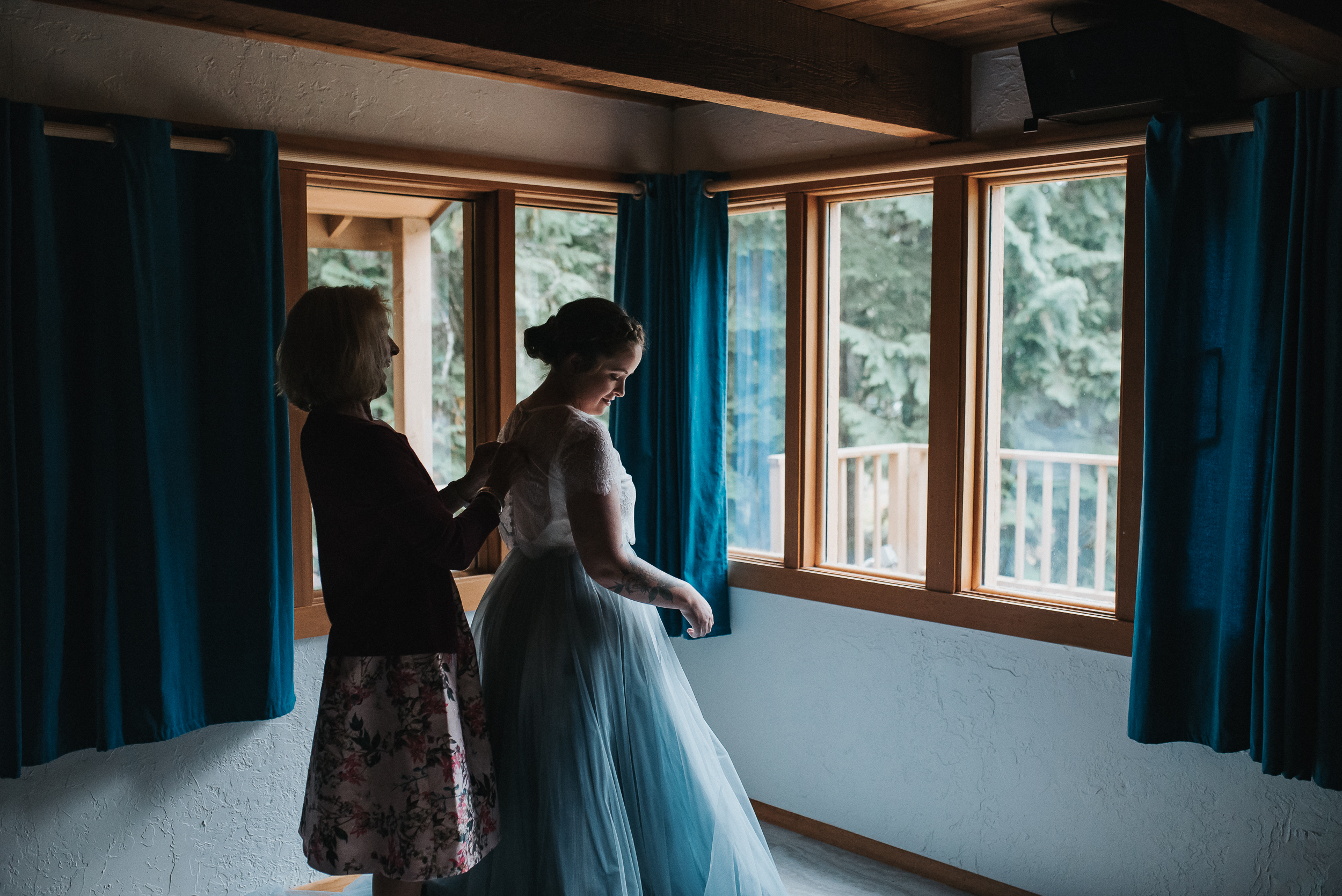 mthood_skibowl_wedding21.jpg
