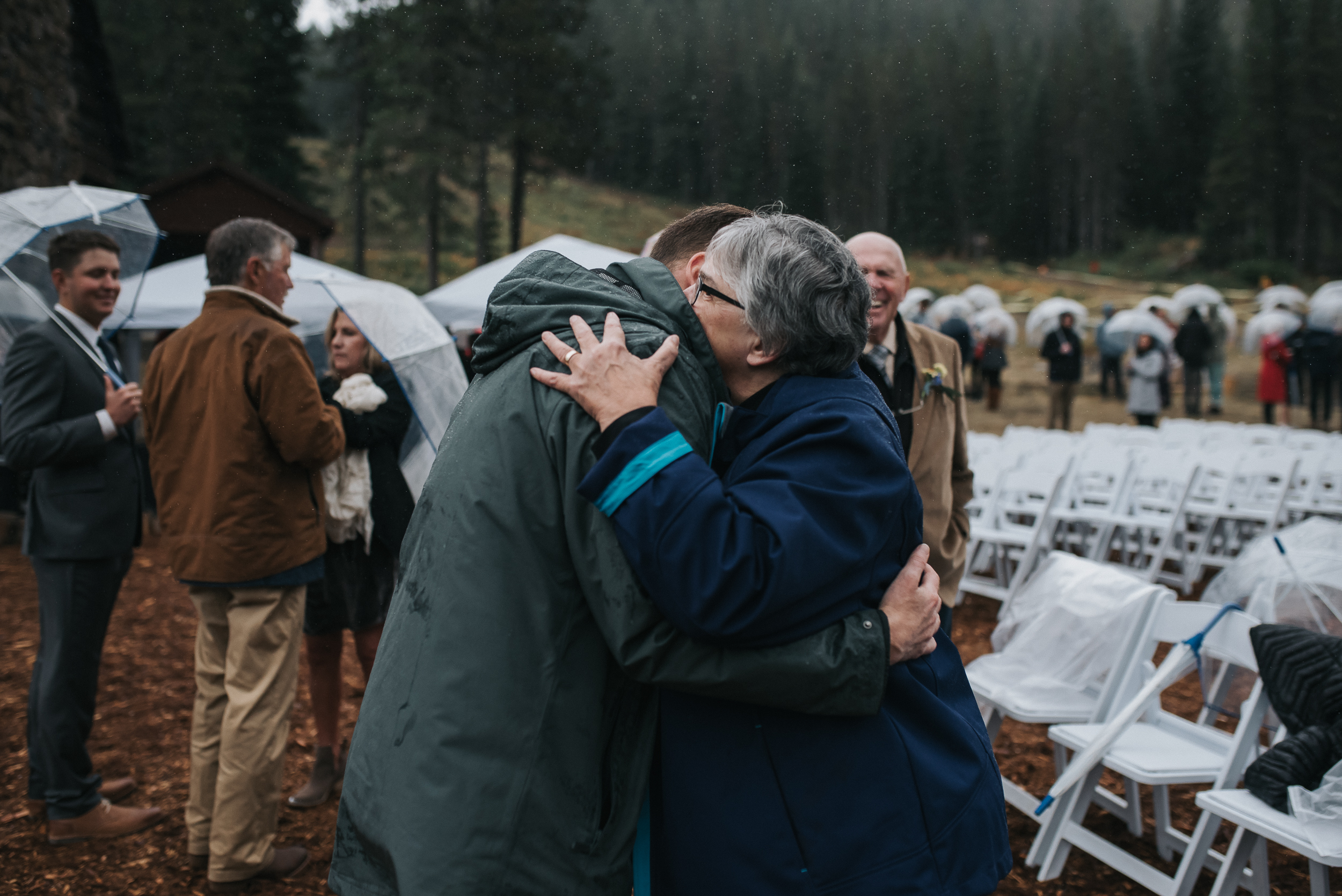 mthood_skibowl_wedding37.jpg