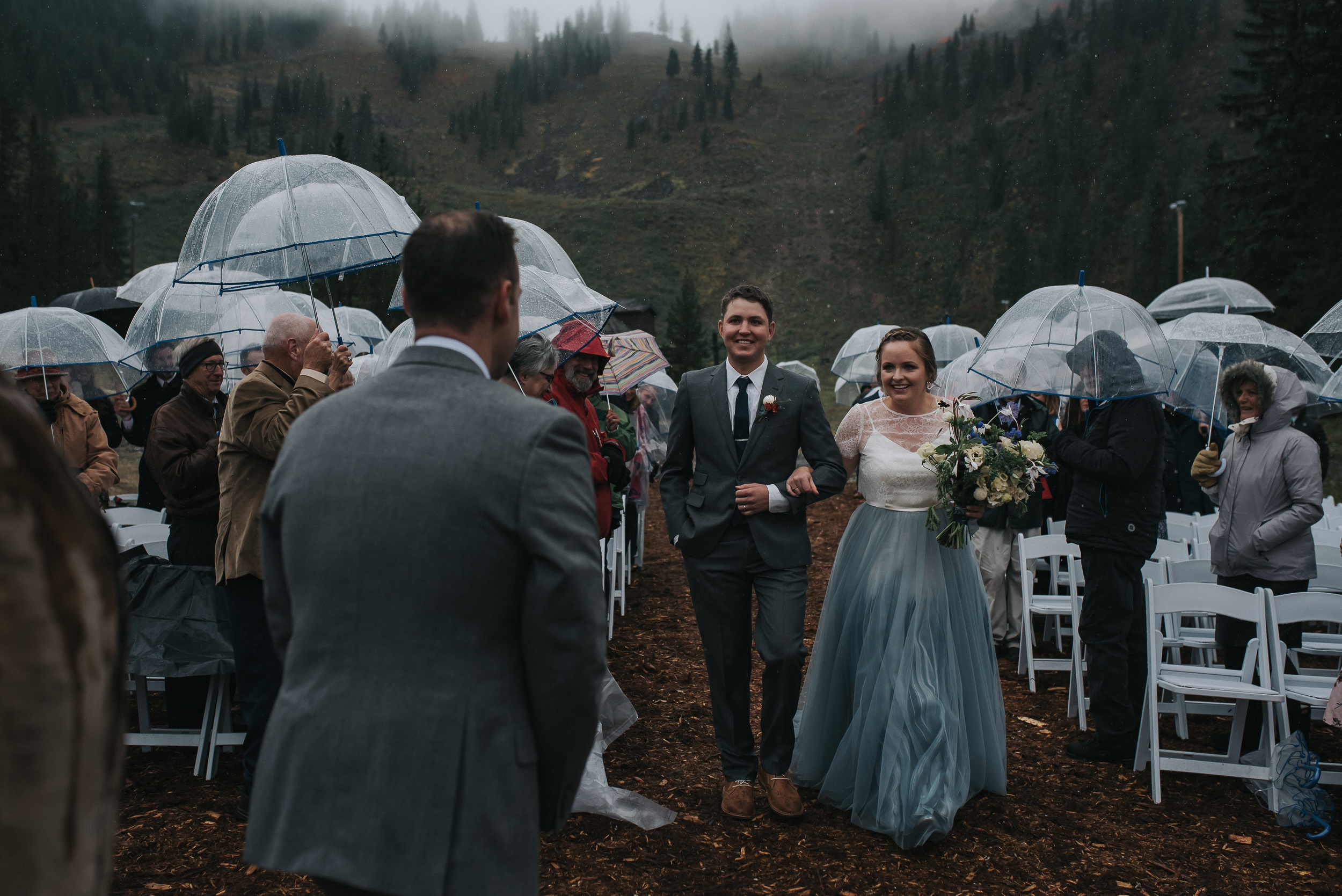 mthood_skibowl_wedding46.jpg