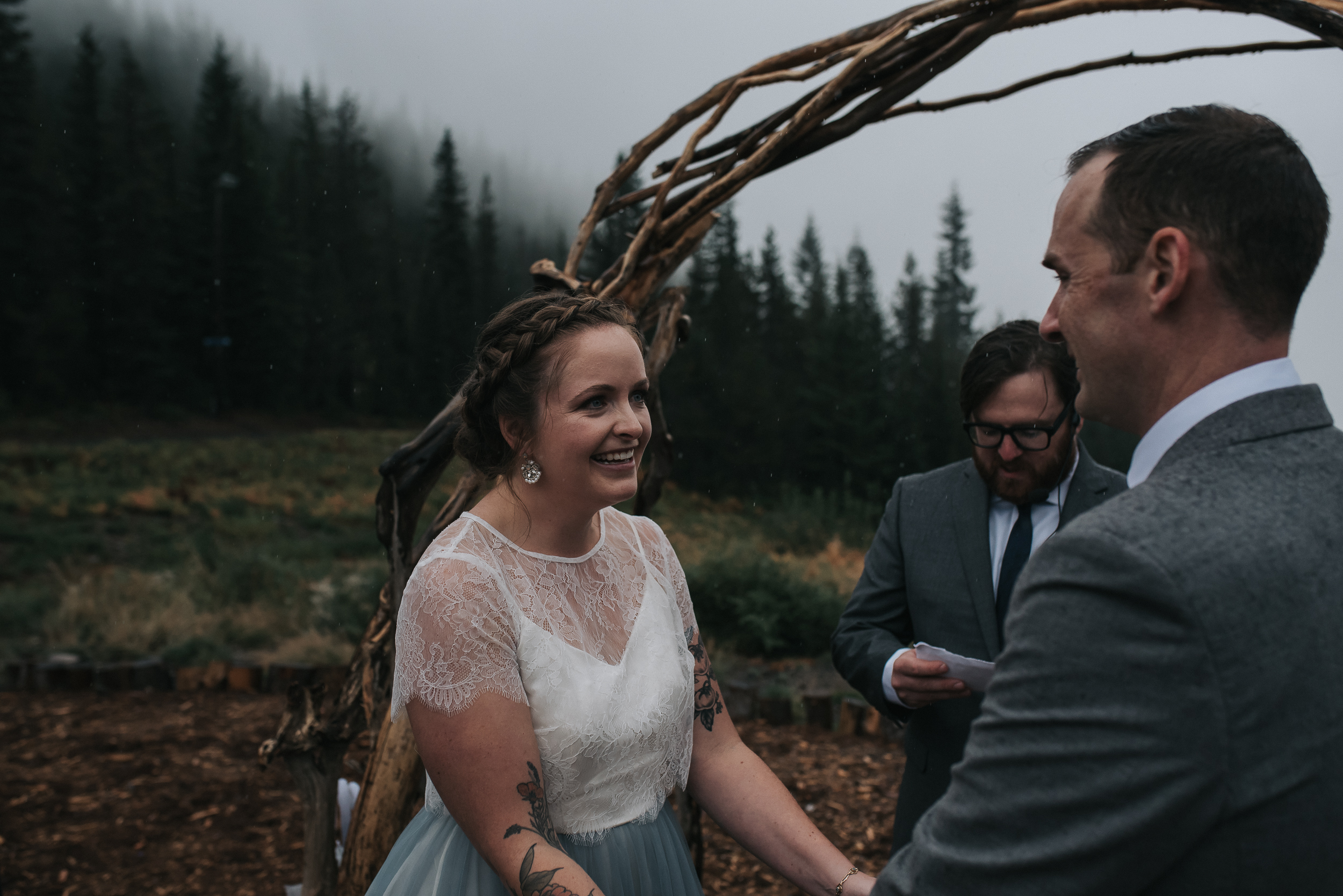 mthood_skibowl_wedding50.jpg