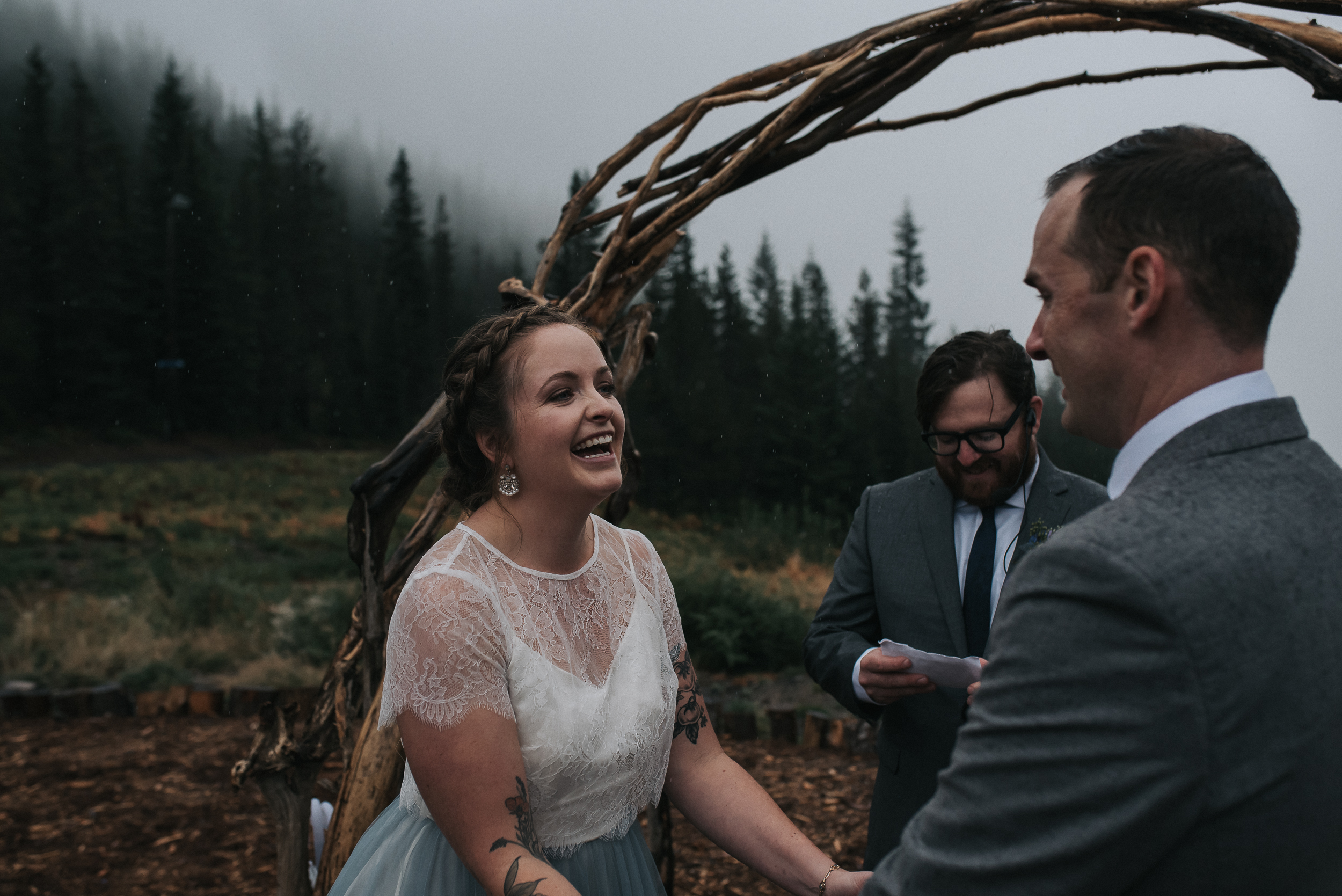 mthood_skibowl_wedding51.jpg