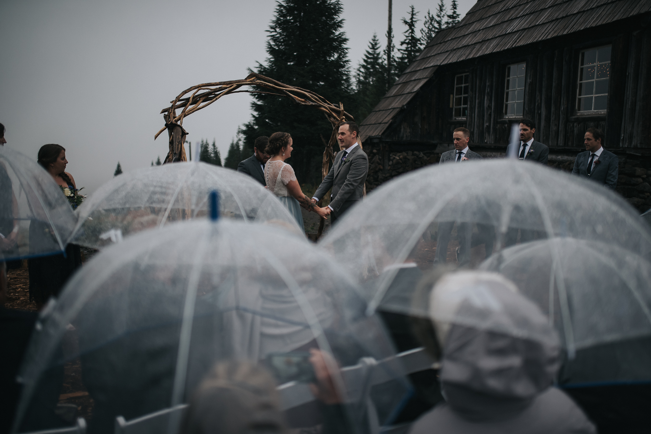 mthood_skibowl_wedding55.jpg