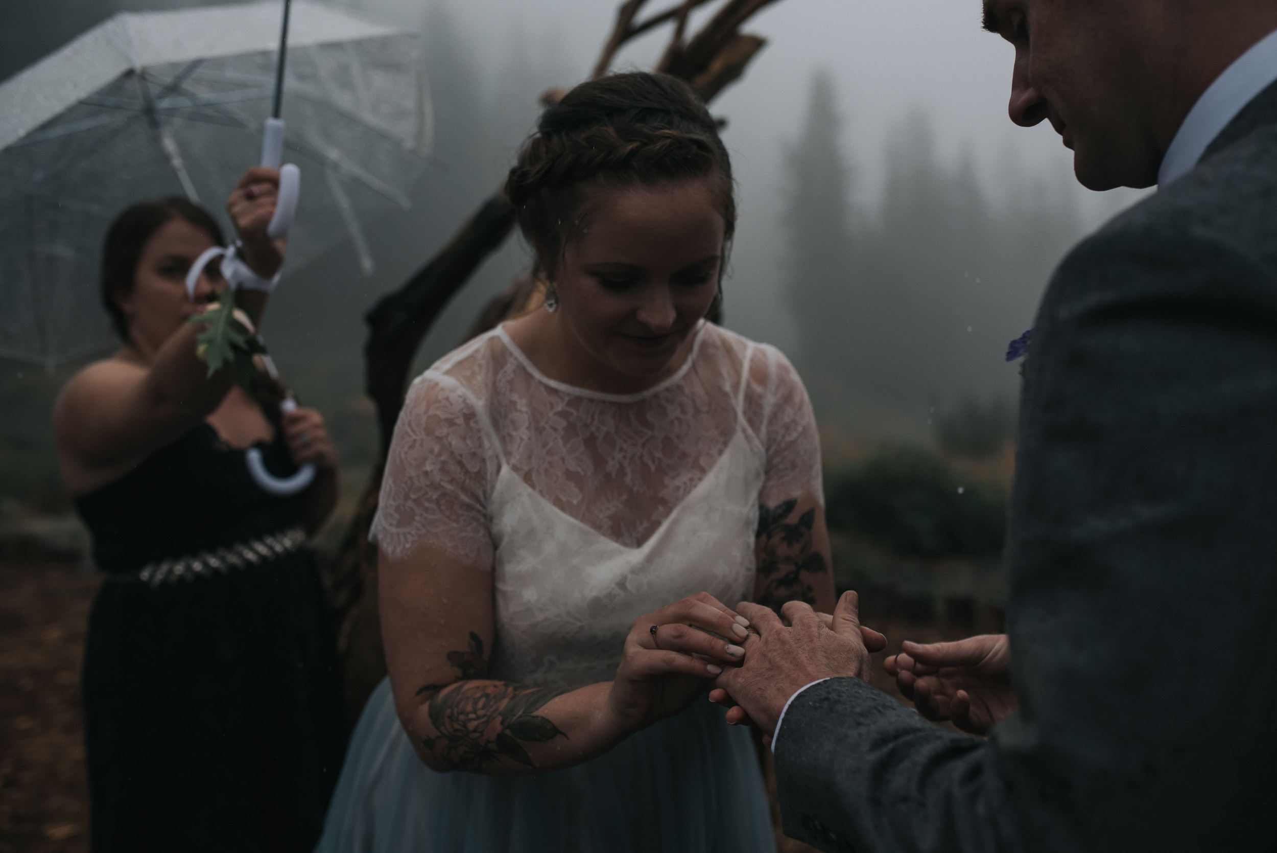 mthood_skibowl_wedding69.jpg