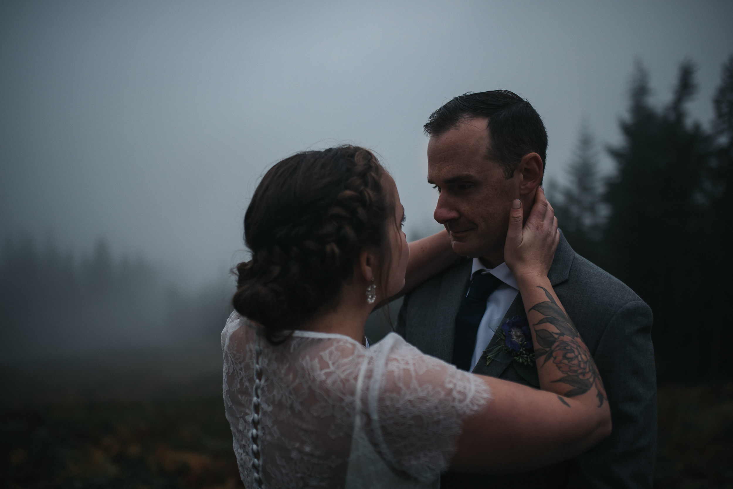 mthood_skibowl_wedding90.jpg