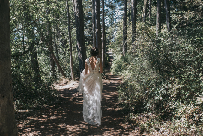 Six tips for getting the best photos on your wedding day -