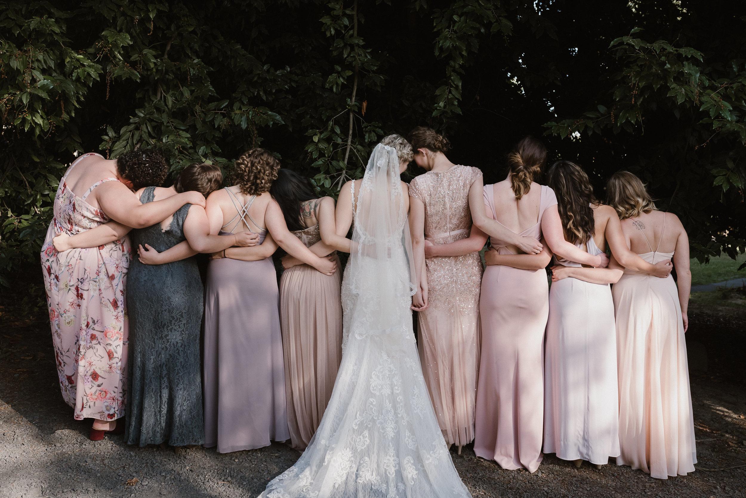 Romantic bridesmaids dresses.jpg