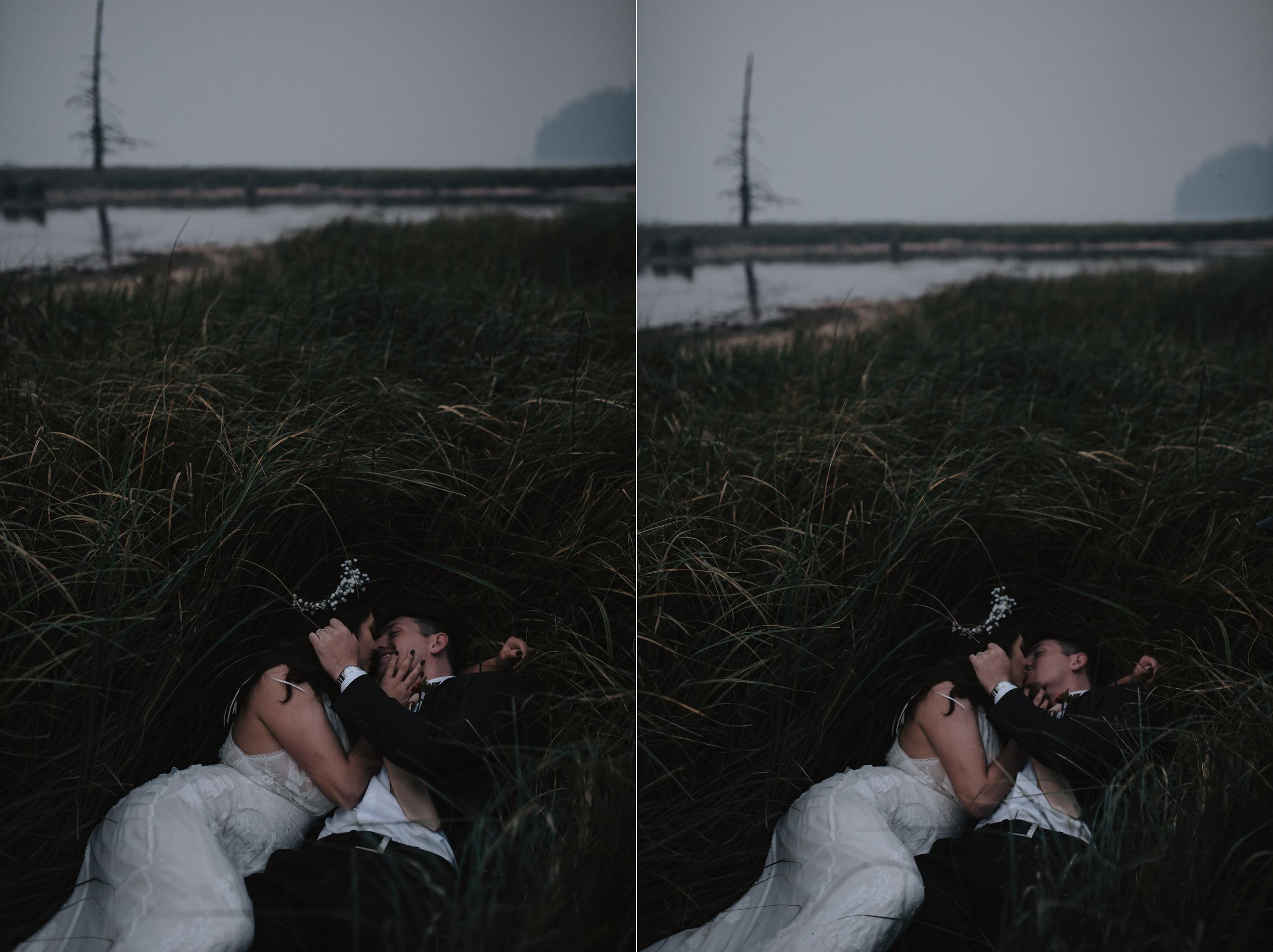 image_066.jpg