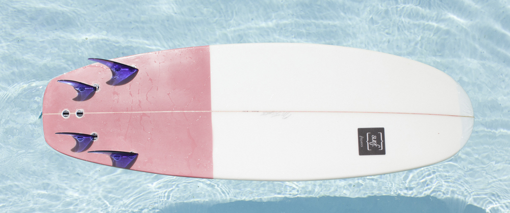 red_surfboard2.jpg