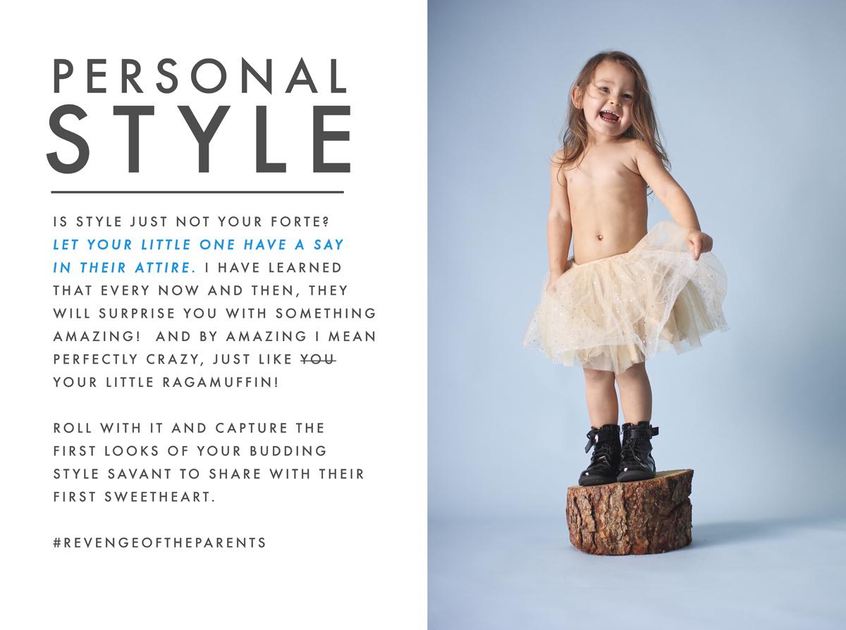 05 Personal Style.jpg