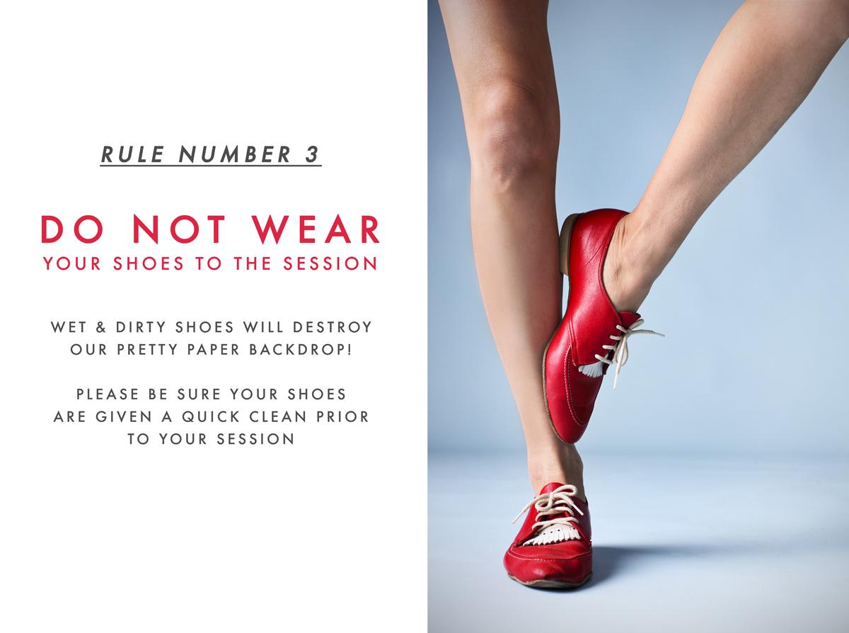 RULE 3.jpg