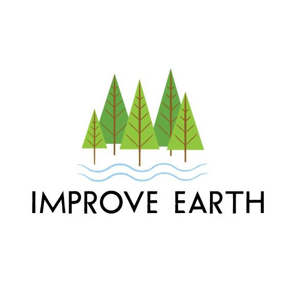 ImproveEarth.jpg