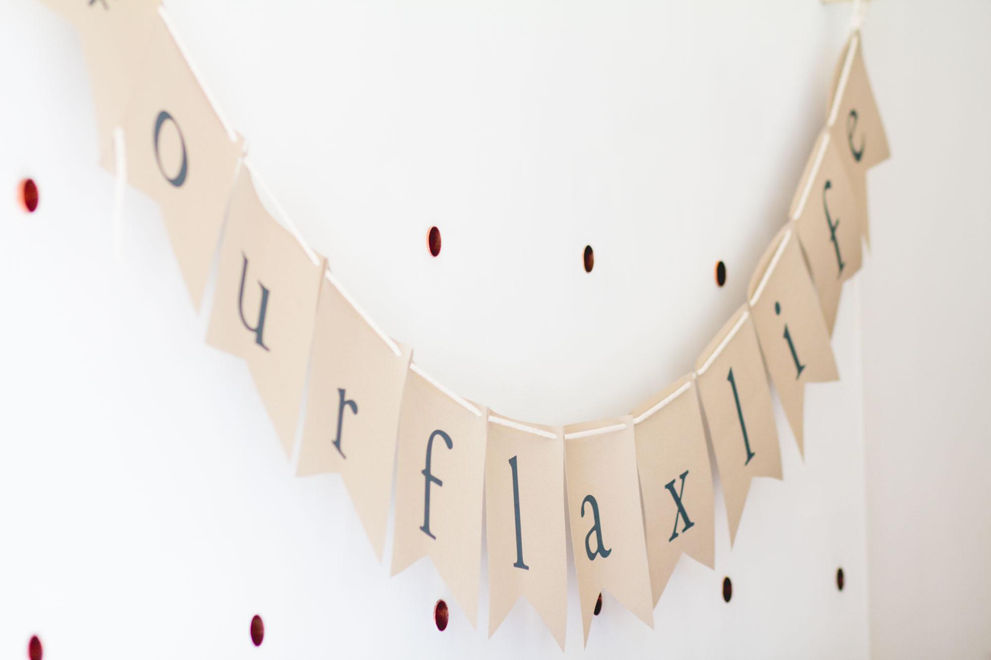 FlaxLaunch_002.jpg