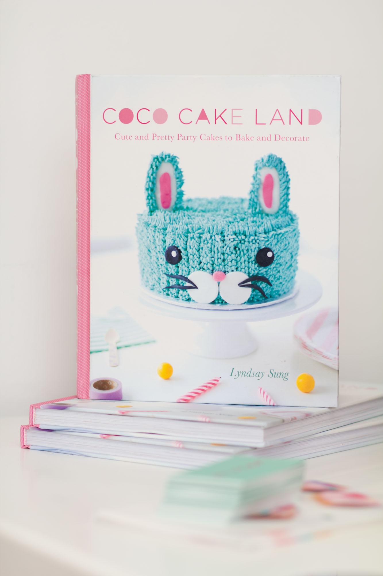 CococakeBook_-0086.jpg