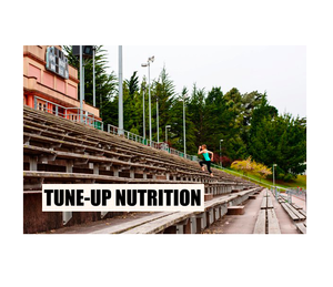 tune-up_nutrition.png