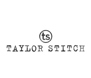 taylor_stitch.png