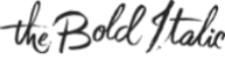 The Bold Italic.png
