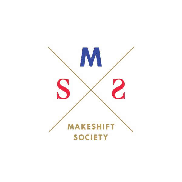 Makeshift-Logos-Vector_RGB.png