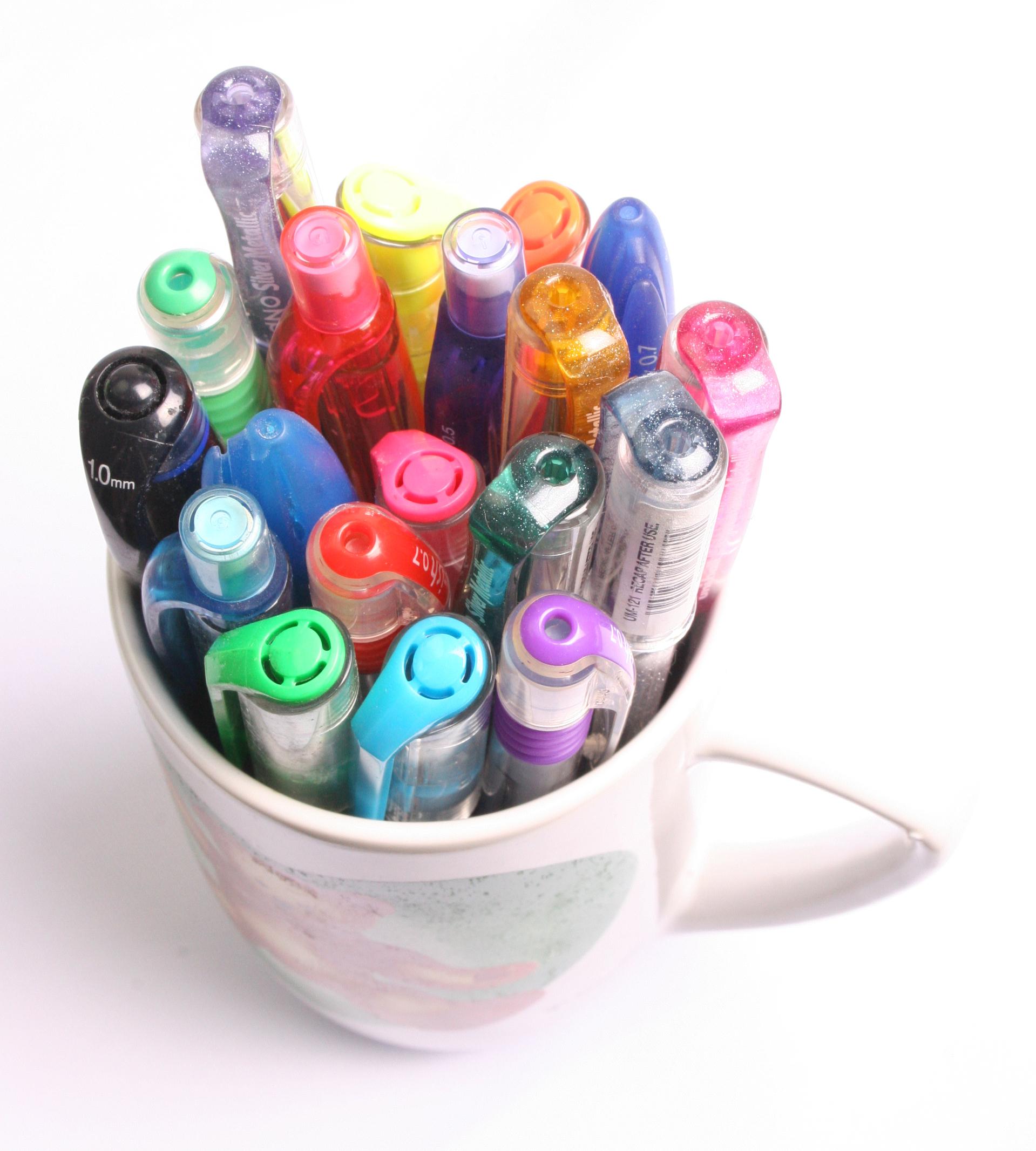 pens-1197384-1919x2133.jpg