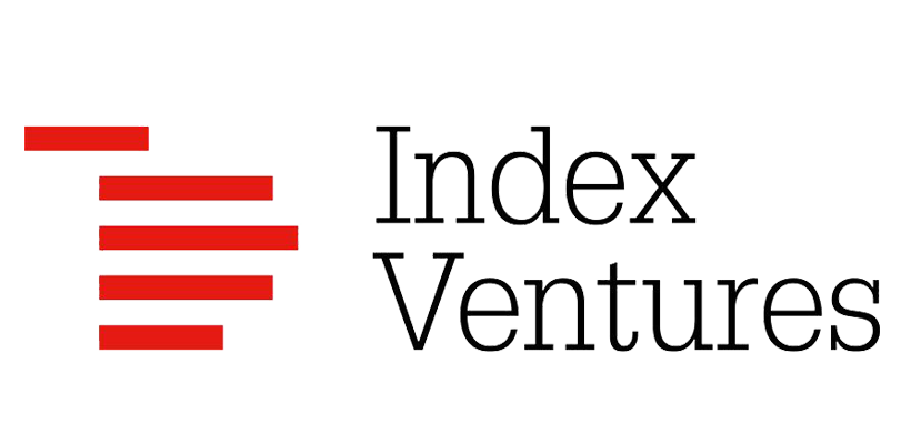 logo-index-ventures.png