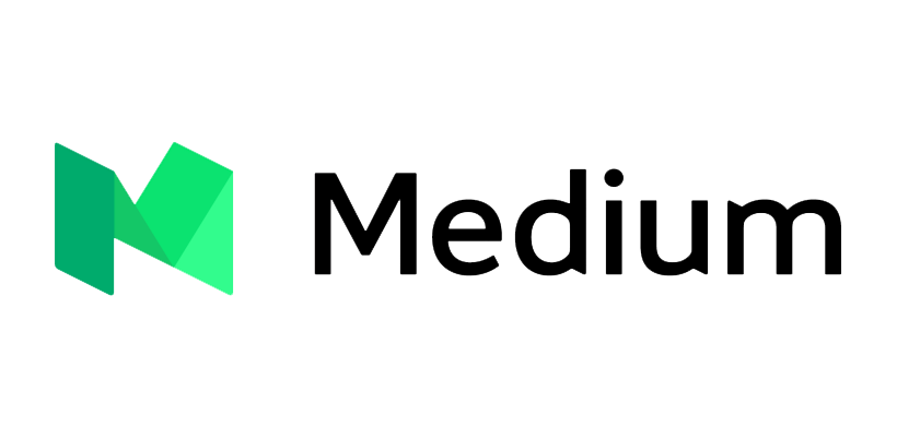 logo-medium.png