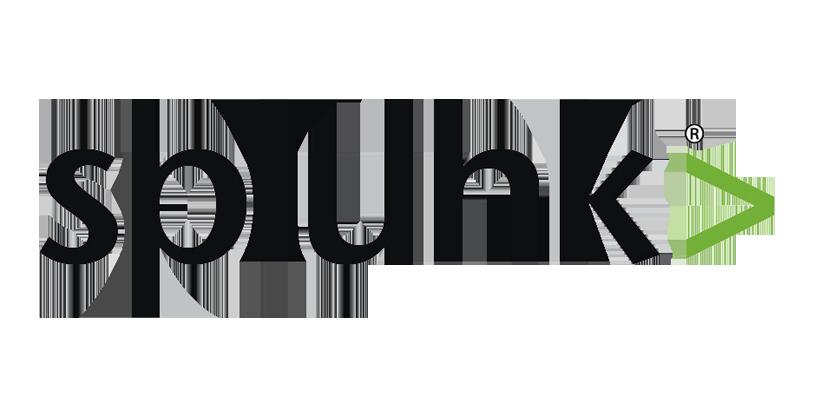 logo-splunk.png