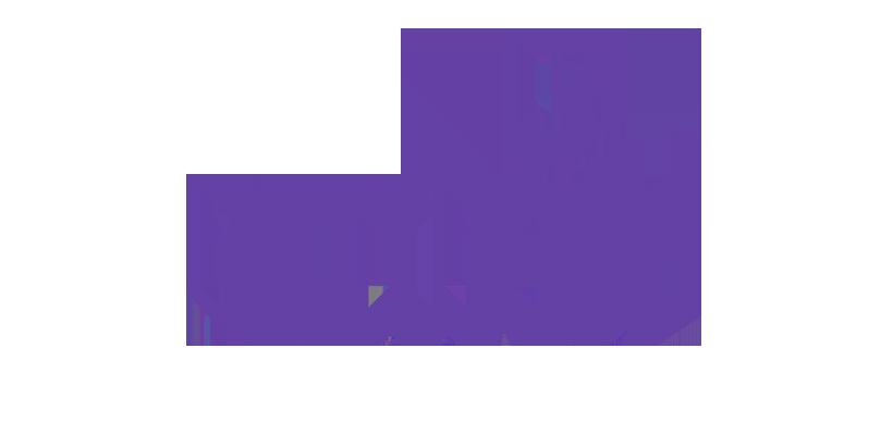 logo-twitch.png