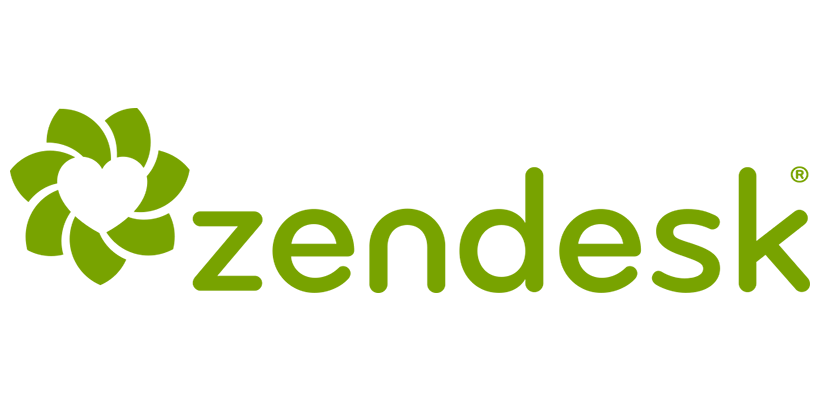 logo-zendesk.png