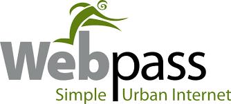 webpass.png