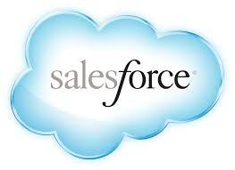 salesforce.jpeg