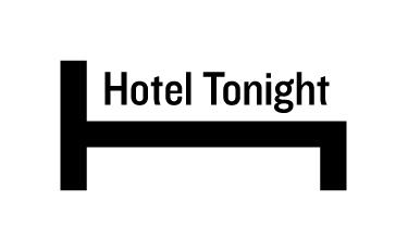HotelTonight.jpeg