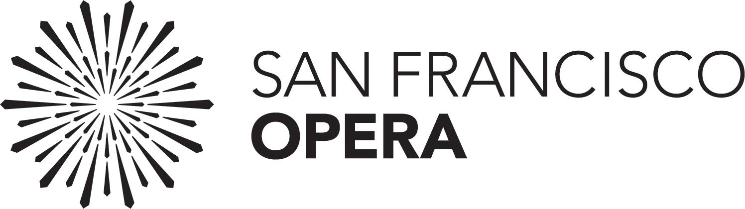 san_francisco_opera.jpg