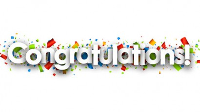 Congratulations-to-our-winners-0-410x230.jpg