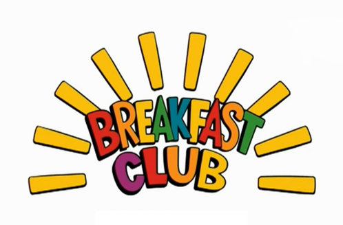 Breakfast%20Club.png