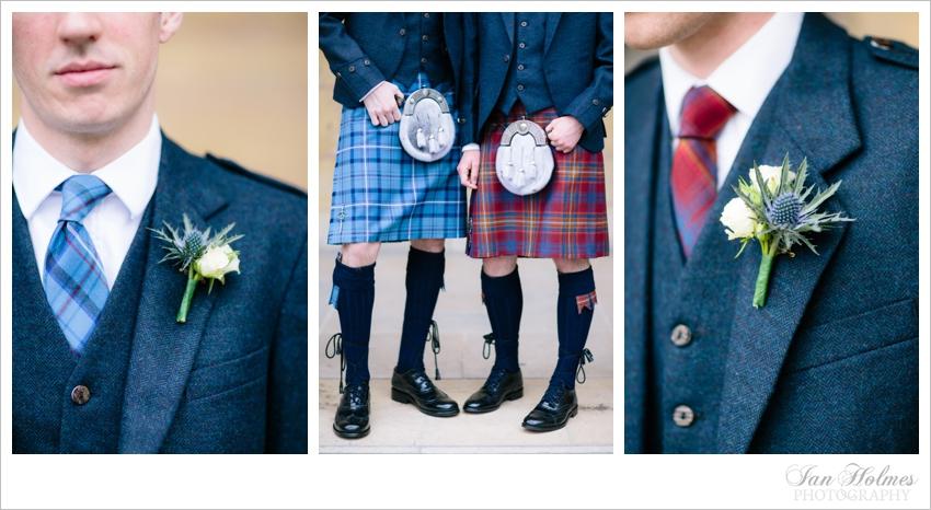 gay wedding france