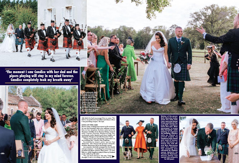 Hello Candice Brown Wedding x 9 1553 PP Final-3.jpg