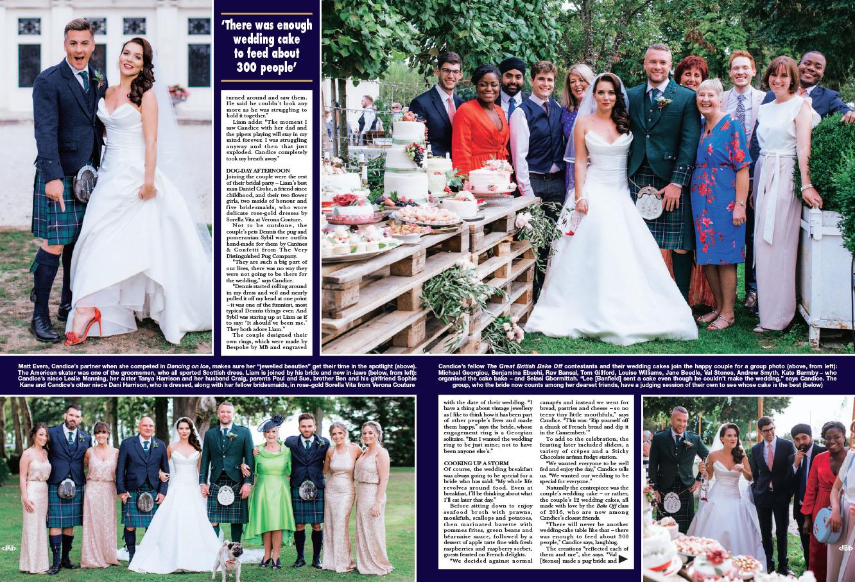 Hello Candice Brown Wedding x 9 1553 PP Final-4.jpg