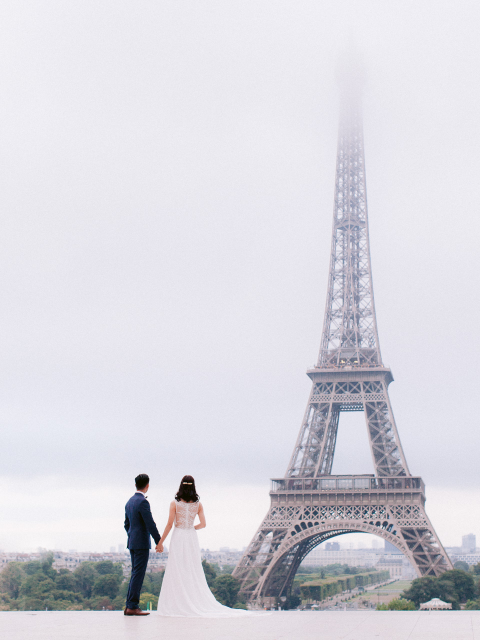 Investment — Paris Photographer - Wedding, Engagement and Family