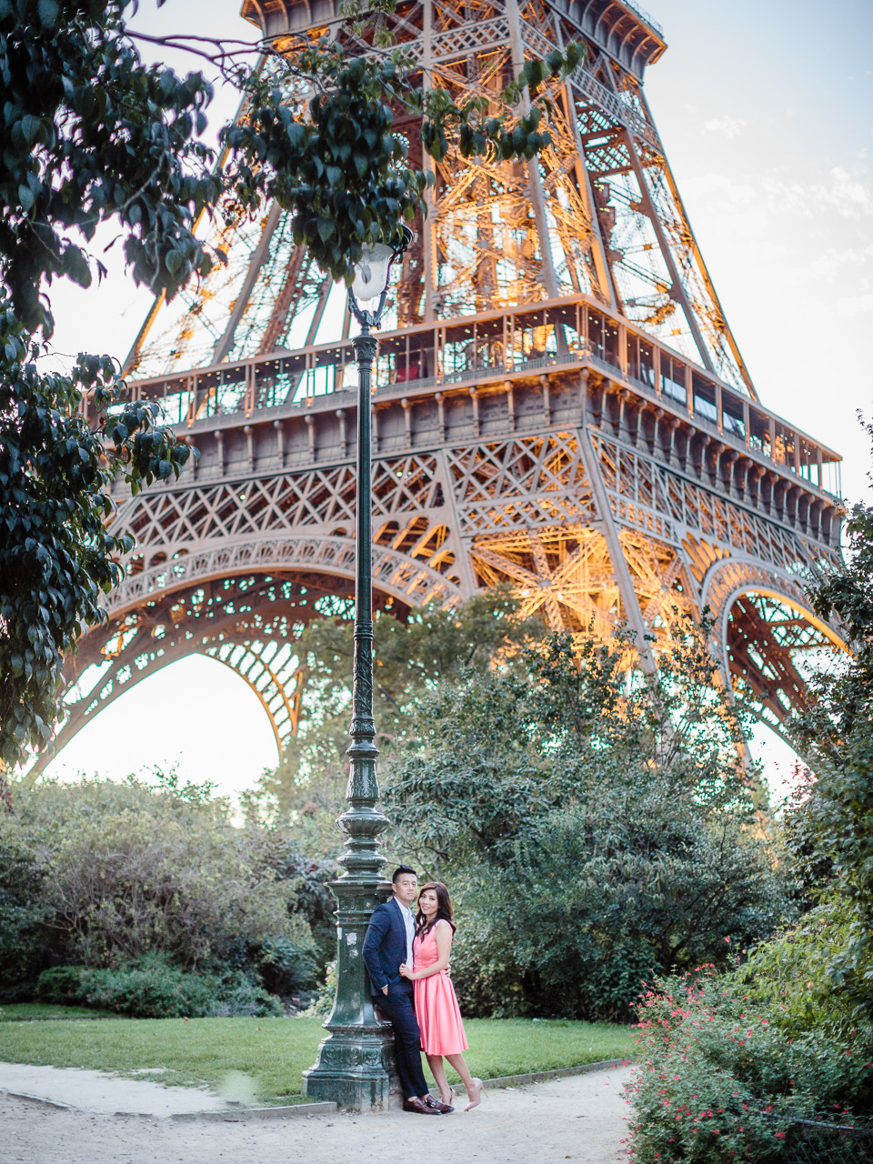 lillian-eric-paris-engagment-photography-0185.jpg