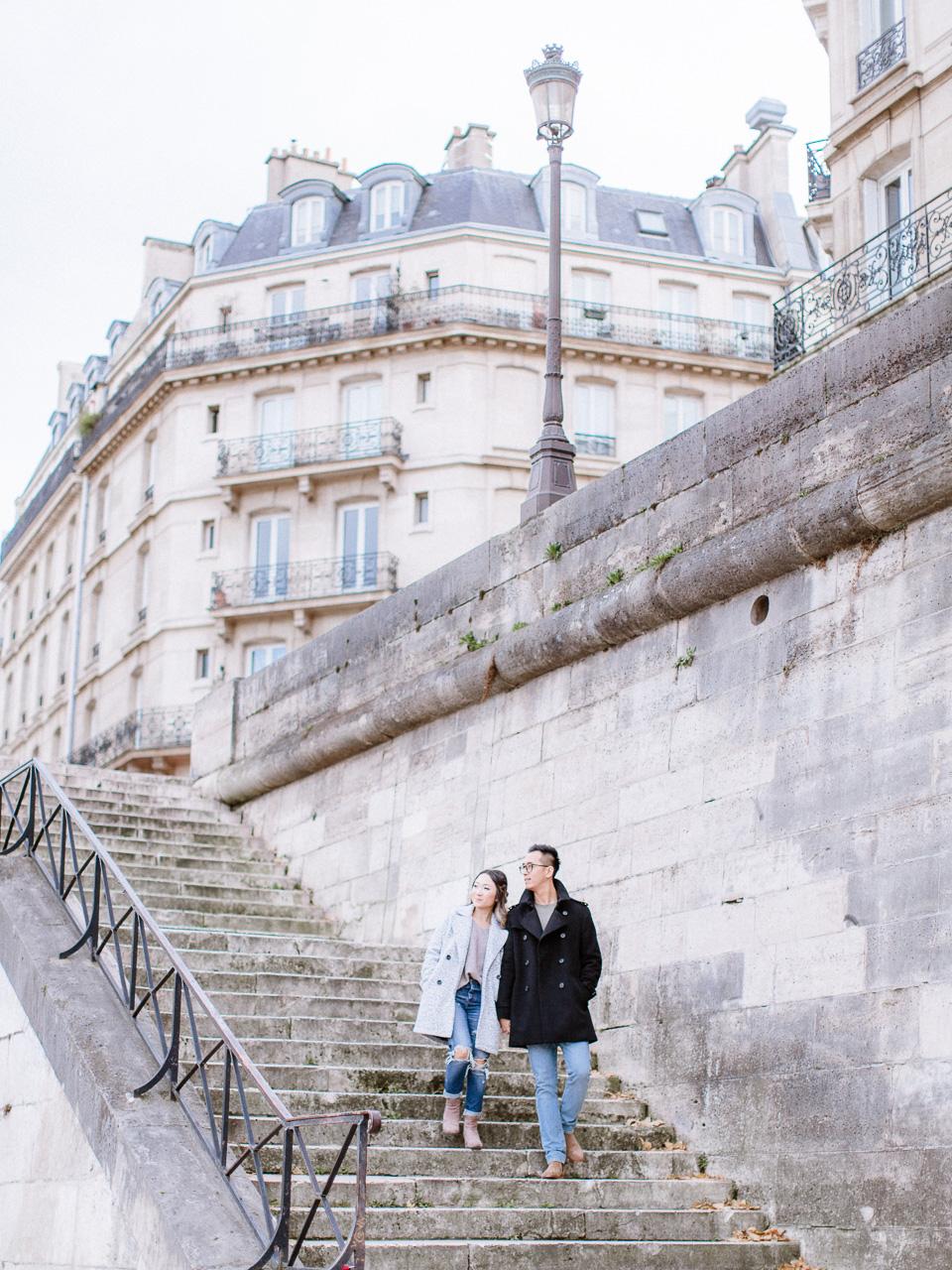 couple-strolling-through-paris.jpg