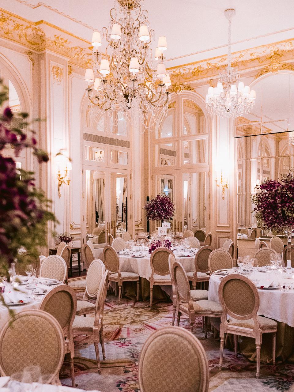 paris-elopement-at-the-ritz-hotel.jpg