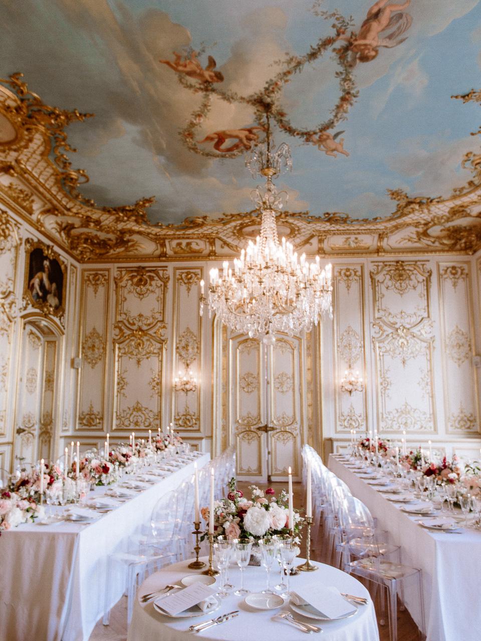 Weddings & Elopements   Favorites