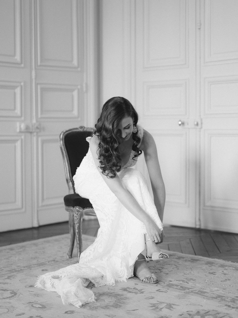 erin-brendan-wedding-paris0266.jpg