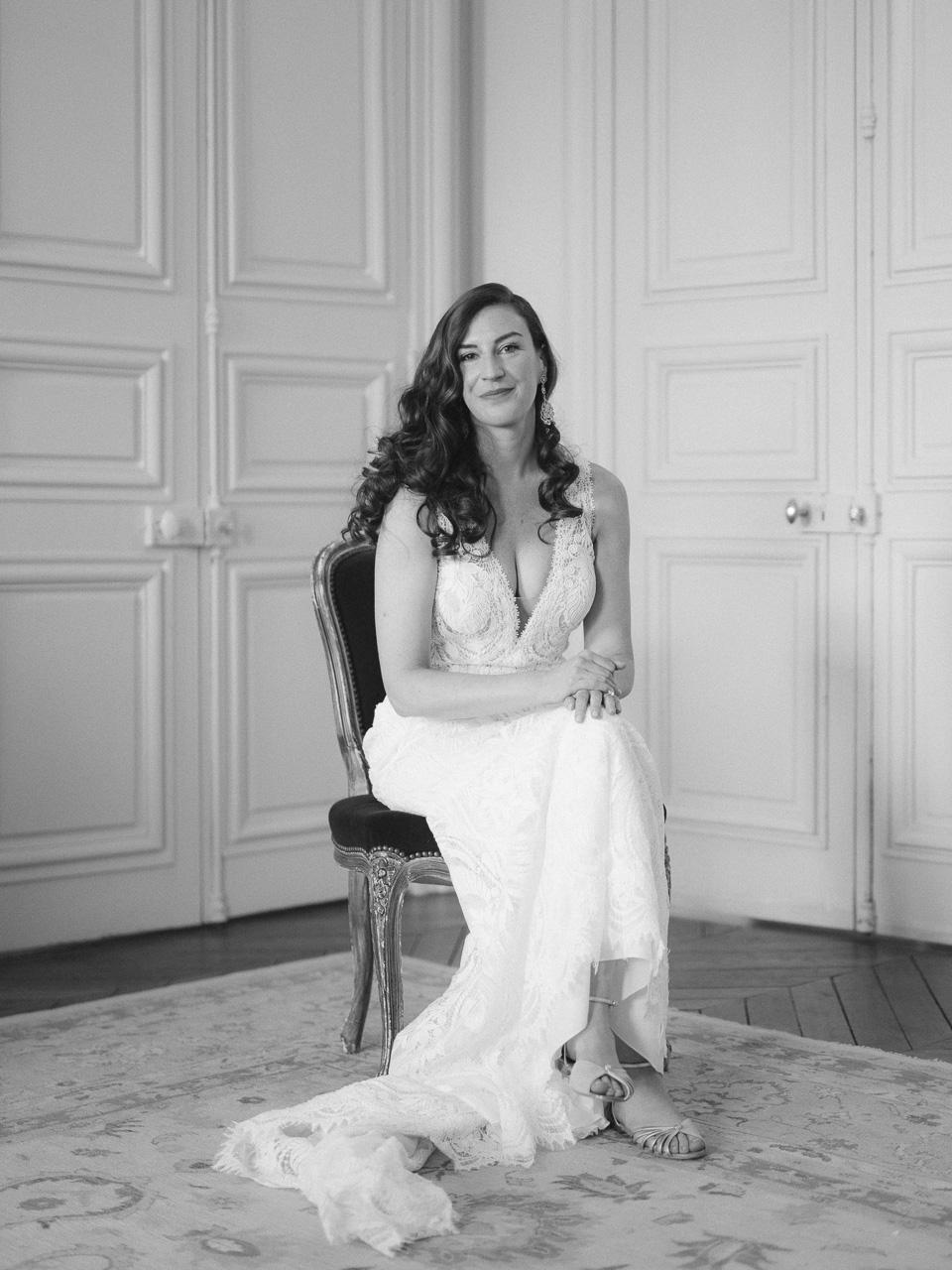erin-brendan-wedding-paris0265.jpg
