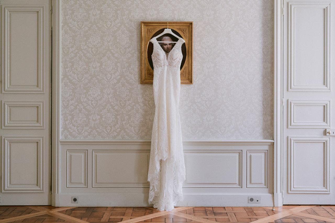 erin-brendan-wedding-paris0230.jpg
