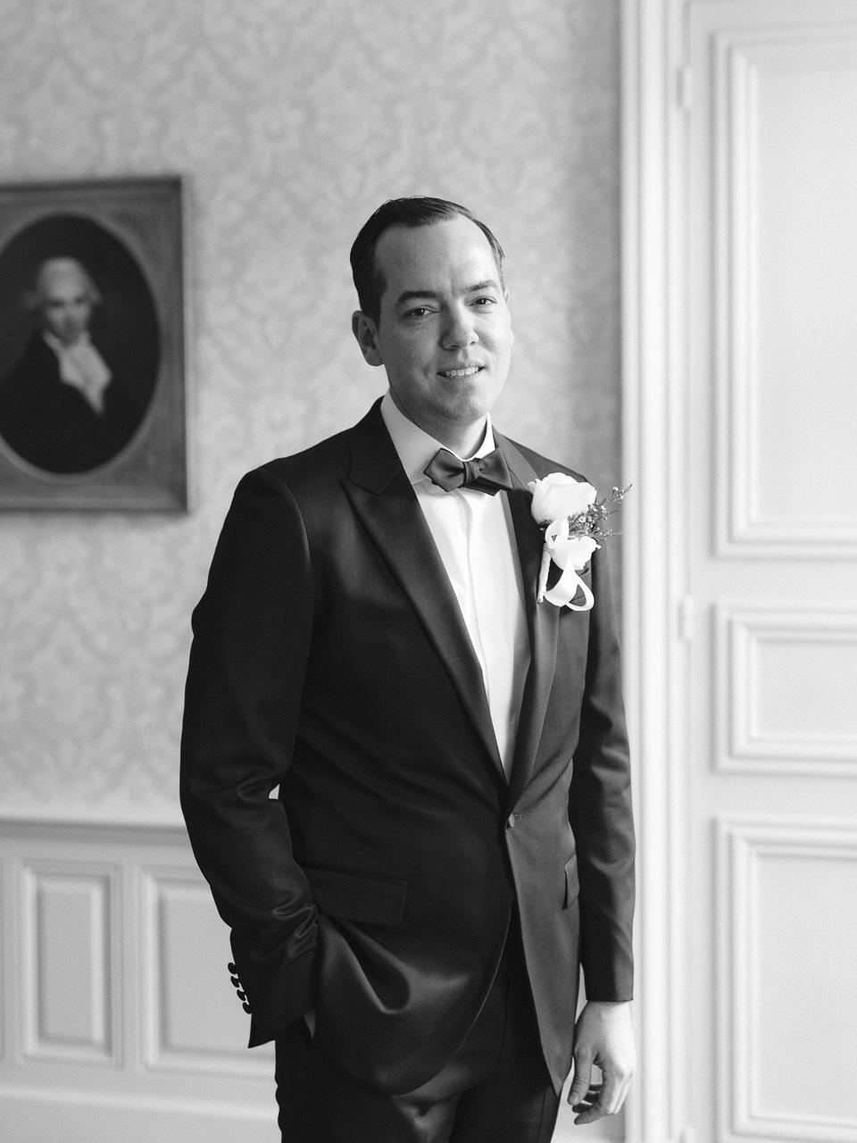 erin-brendan-wedding-paris0263.jpg