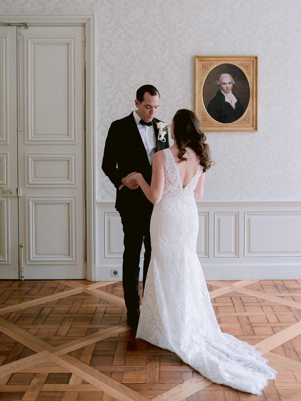 erin-brendan-wedding-paris0276.jpg