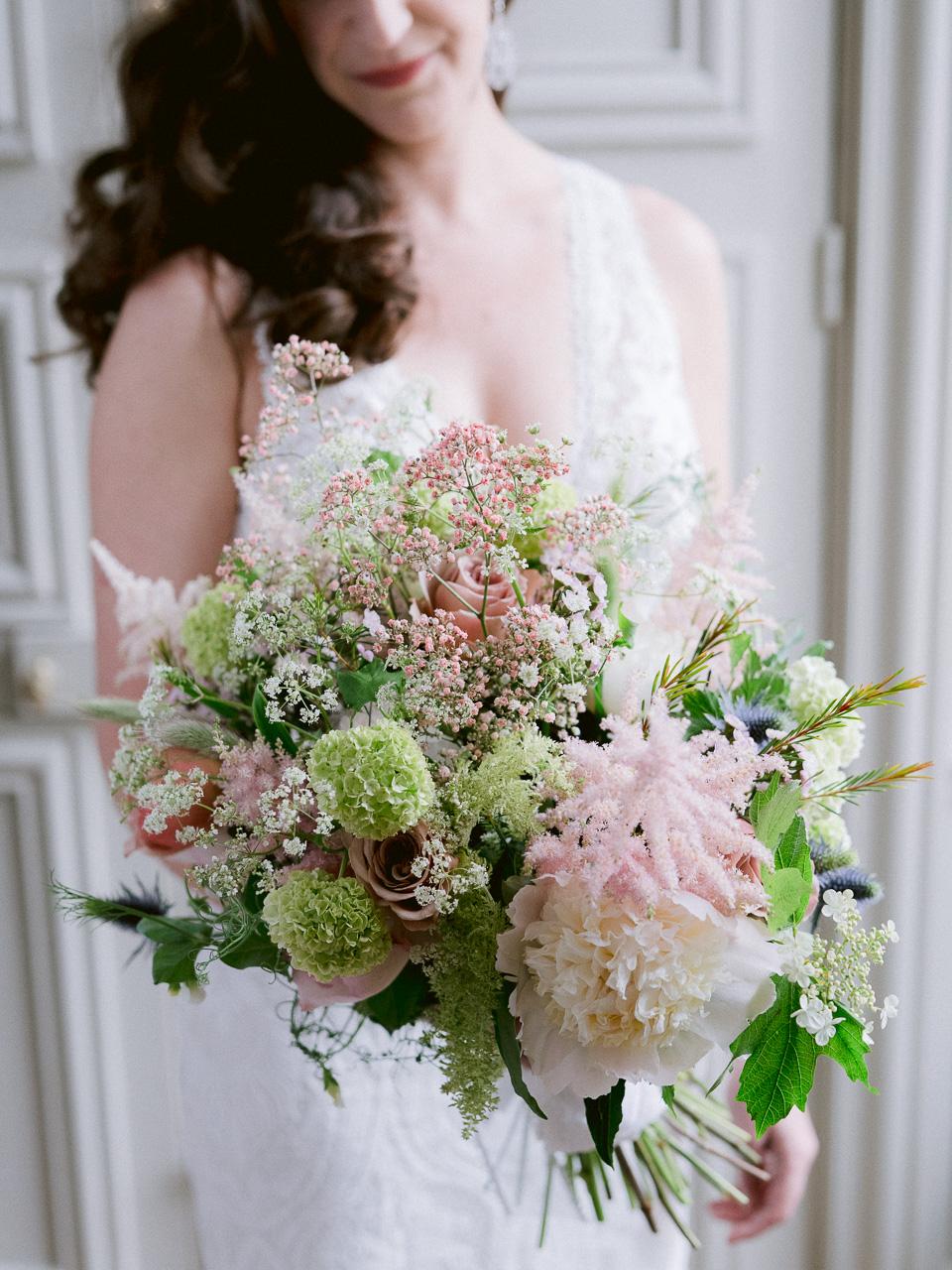 erin-brendan-wedding-paris0308.jpg
