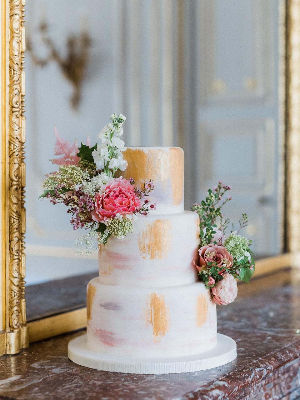 erin-brendan-wedding-paris0204.jpg